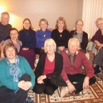 Parzival Group in Kelowna BC